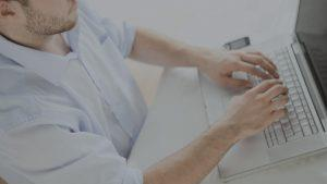 Teletech INC - Quadon PostMaster providing e-commerce and Registered Email service!