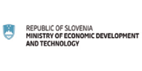 Teletech INC - Republic of Slovenia, ministry of development and technology