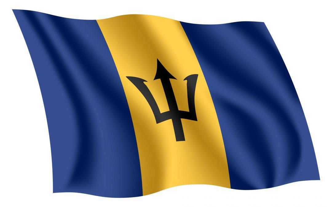 Barbados Number Portability Clearinghouse Services selects Teletech
