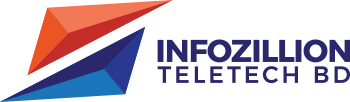 Successful Mobile Number Portability launch in Bangladesh - Teletech INC
