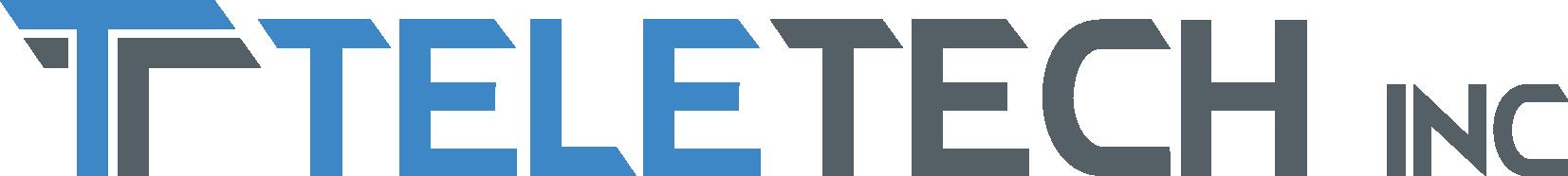 teletech inc