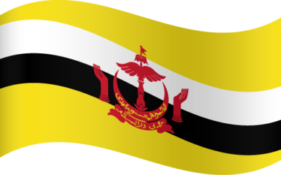 Teletech to provide Number Portability CRDB services in Brunei